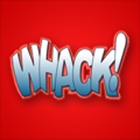 Codes for Whack It! Hack