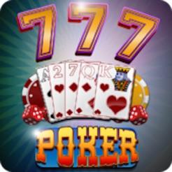 777 poker app store bellagio poker player room rates