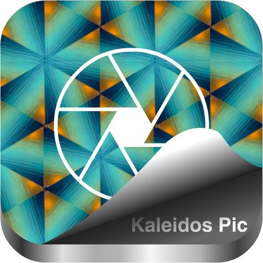 Kaleidos Pic