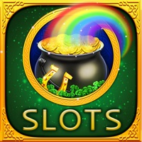 Codes for Irish Free Slots Hack