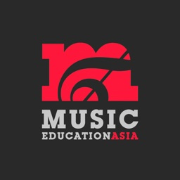 Music Education Asia