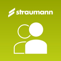 Straumann® Patient Education App