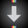 انستا تحميل - تحميل صور و فيديو من انستقرام - Romman Smart Applications LLC
