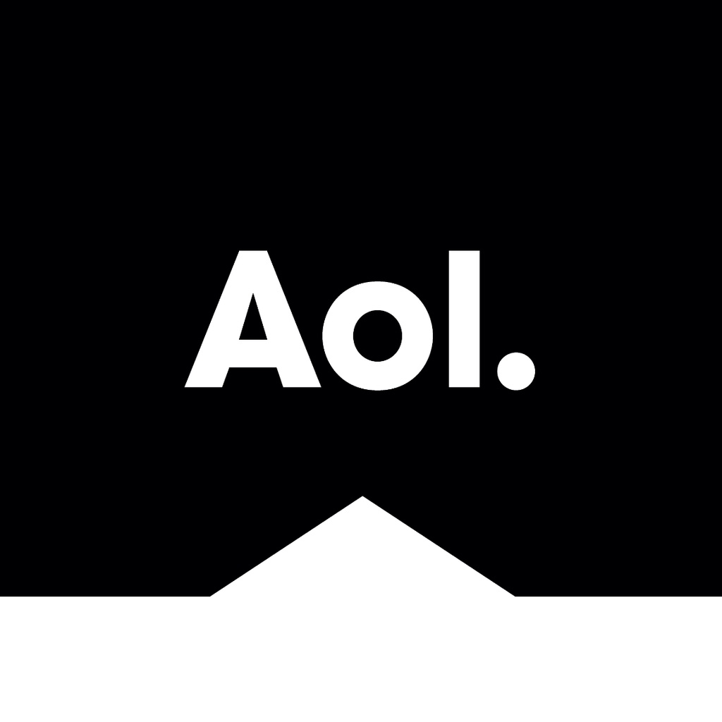 AOL Advisory Board