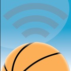 SportsCast Basketball icon