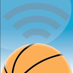 SportsCast Basketball