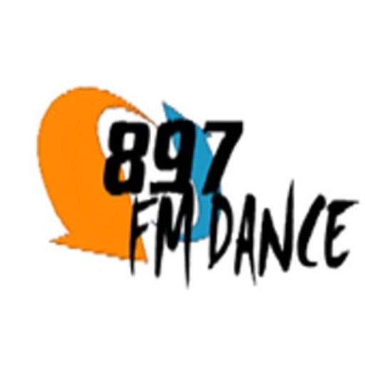 897 FM DANCE - 897fm.net
