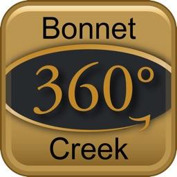 Bonnet Creek 360 for iPhone