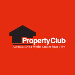 Property Club Magazine: property business publication for entrepreneurs