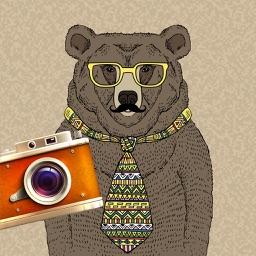 Animal Camera - Free