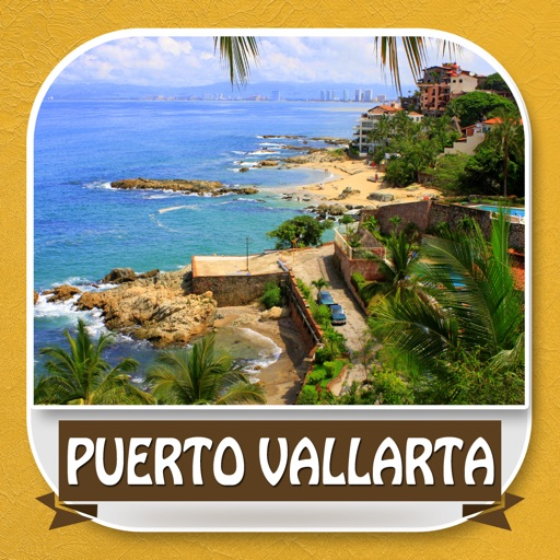 Puerto Vallarta Tourism Guide