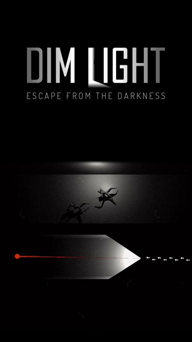 ディム・ライト