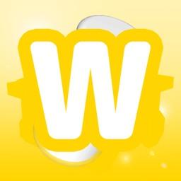 情報まとめアプリ「ジャニーズWEST」版