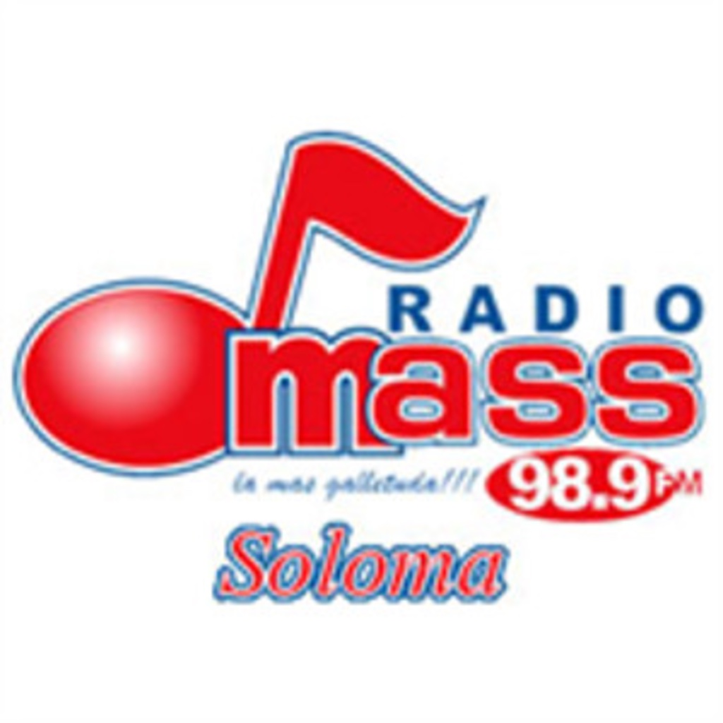 Radio Mass Soloma