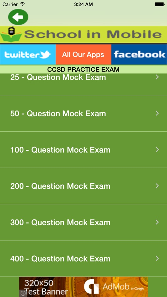 f6 rus mock exam questions Acca f6 mock exams is available student who are studying acca f6 and they want some practice question or acca f6 mock questions then this is a right place for them.