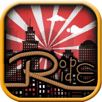 Codes for Rope Swing 'n' Fly: Super Ride with Spider in Brooklyn Downtown Free Hack