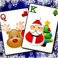 Codes for Santa's Solitaire - 3D Christmas Klondike! Hack