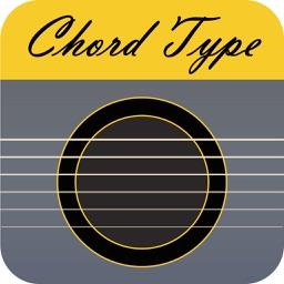 Chord Type