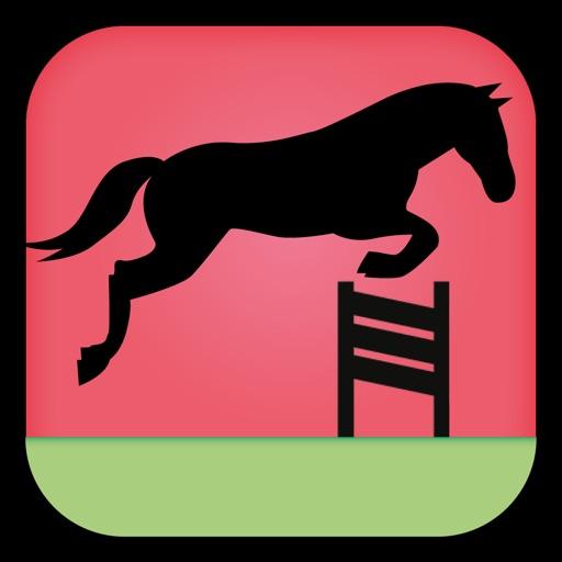 Make the Horse Jump Free Game - Make them jump Best Game