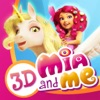 Mia and me - Free the Unicorns! Reviews