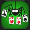 Spider Solitaire for iPad