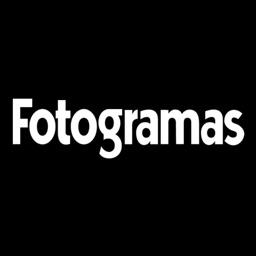 Fotogramas Revista