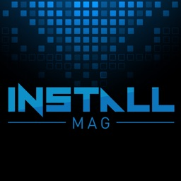 Install Mag - Weekly Magazine News for iPhone & iPad on Apps, Games, Guides, Hints & Tips