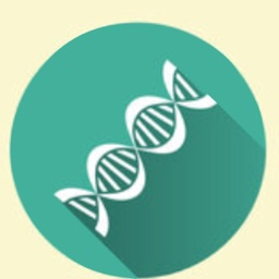 Xtract DNA (The Simplest Game Ever)