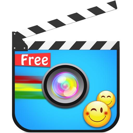 Pic Perfect Fx Cartoon Stickers Photofinish Free