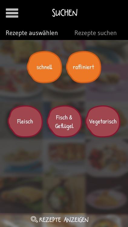 Weber Wintergrillen - die besten Grill-Rezepte für kalte Tage screenshot-3