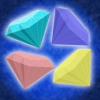 Codes for Super Crystals HD - by Boathouse Games Hack