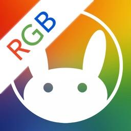 Tah RGB
