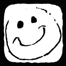 Doodle Emojis