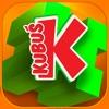 Kubuś Klocki 2 - iPhoneアプリ