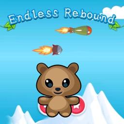 Endless Rebound #99Play