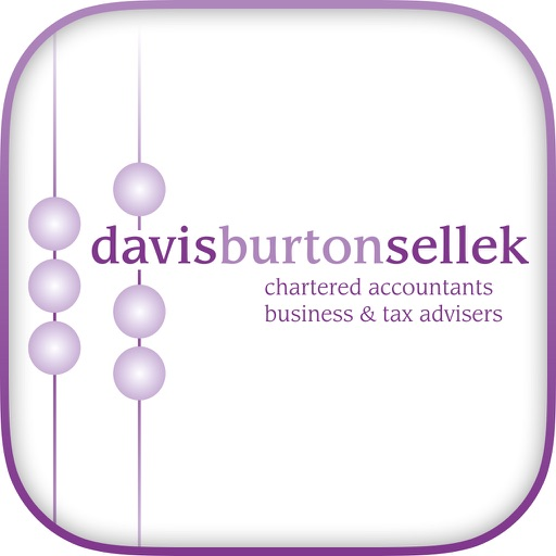 Davis Burton Sellek
