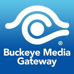 Buckeye Media Gateway