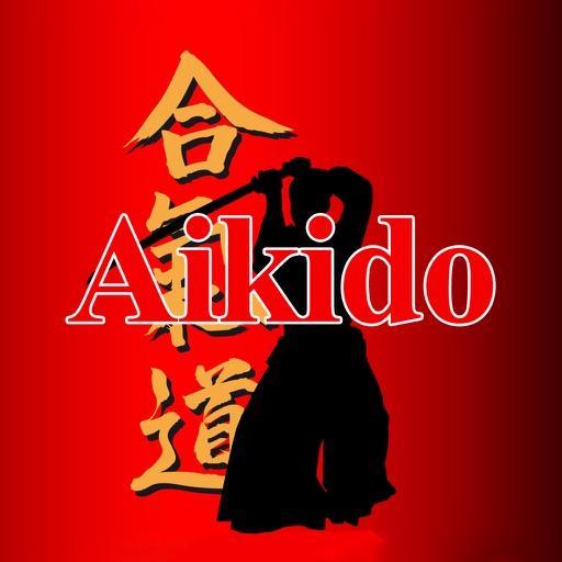Aikido !