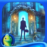 Codes for Fear for Sale: Sunnyvale Story HD - A Dark Hidden Object Detective Game Hack