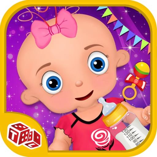 Новорожденный ребенок Уход Регулярное - TakeCare & одевание Ваши милые дети в стиле