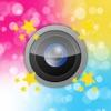 Camera Buddy Pro - Awesome Photo Effects Studio - iPhoneアプリ