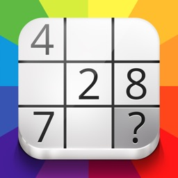 Sudoku Game - Download and Play Fun Puzzles as in the Daily Mail, from Beginner to Fiendish