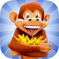 Codes for Monkey Quest Rush: Banana Drop Madness Hack