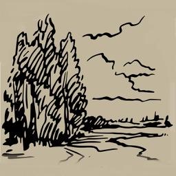 Art Quiz - Guess the painter