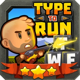 Type to Run