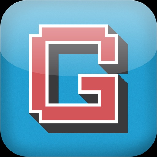 Glitch Lab Pro