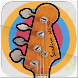 iJ Bass SE