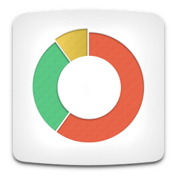 Ícone do app HD Cleaner - Free up Disk Space on your Hard Drive