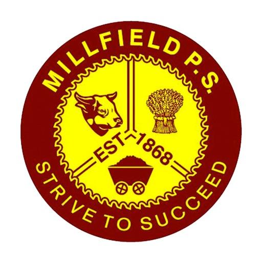 Millfield Public School