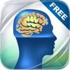 Wissenstraining Allgemeinbildung – Aufwärmphase zum anspruchsvollsten Quiz im App Store